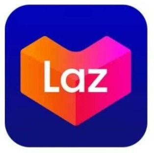 LAZADA OFFICIAL ONLINE RETAIL SHOP