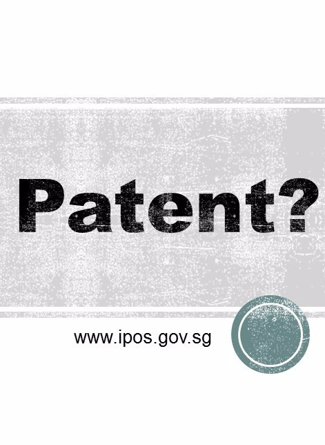 https://www.ipos.gov.sg/AboutIP/TypesofIPWhatisIntellectualProperty/Whatisapatent.aspx