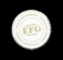 EFG-Logo.png
