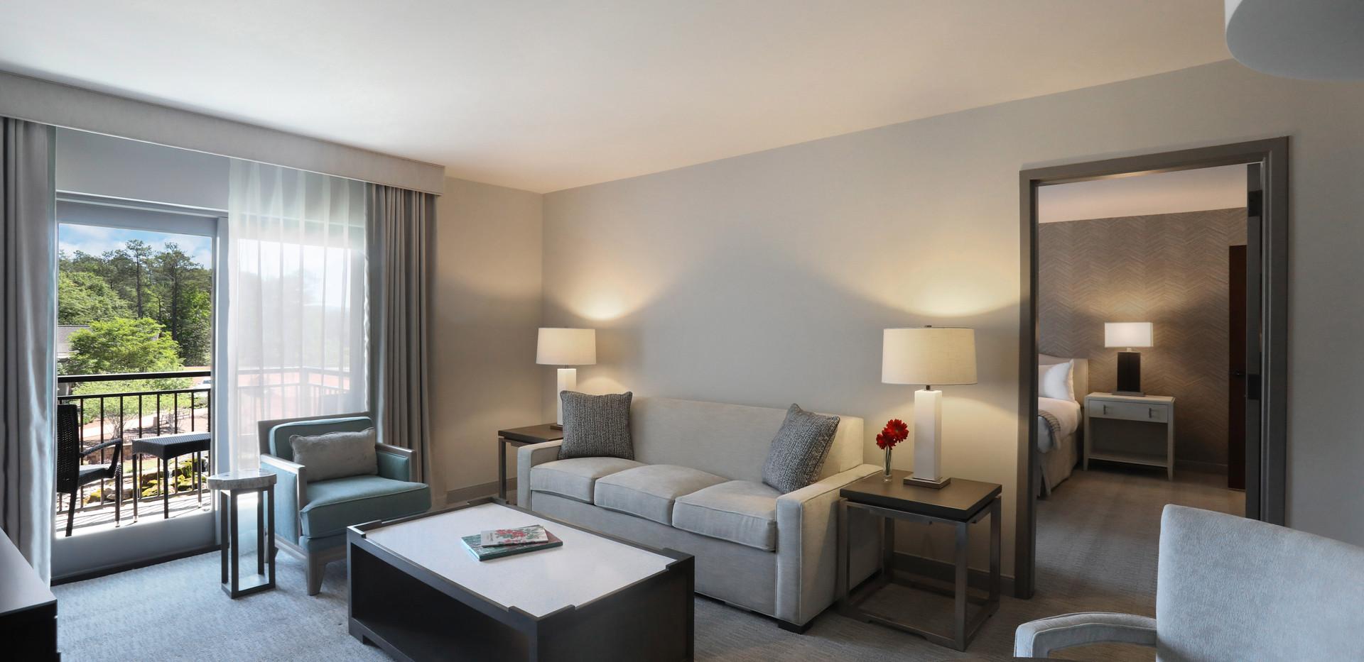 calalway 16 suite interior.jpg