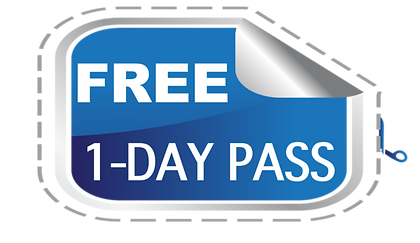 one-day-pass-01-600x347.png