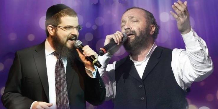 benny and yehuda.jpg