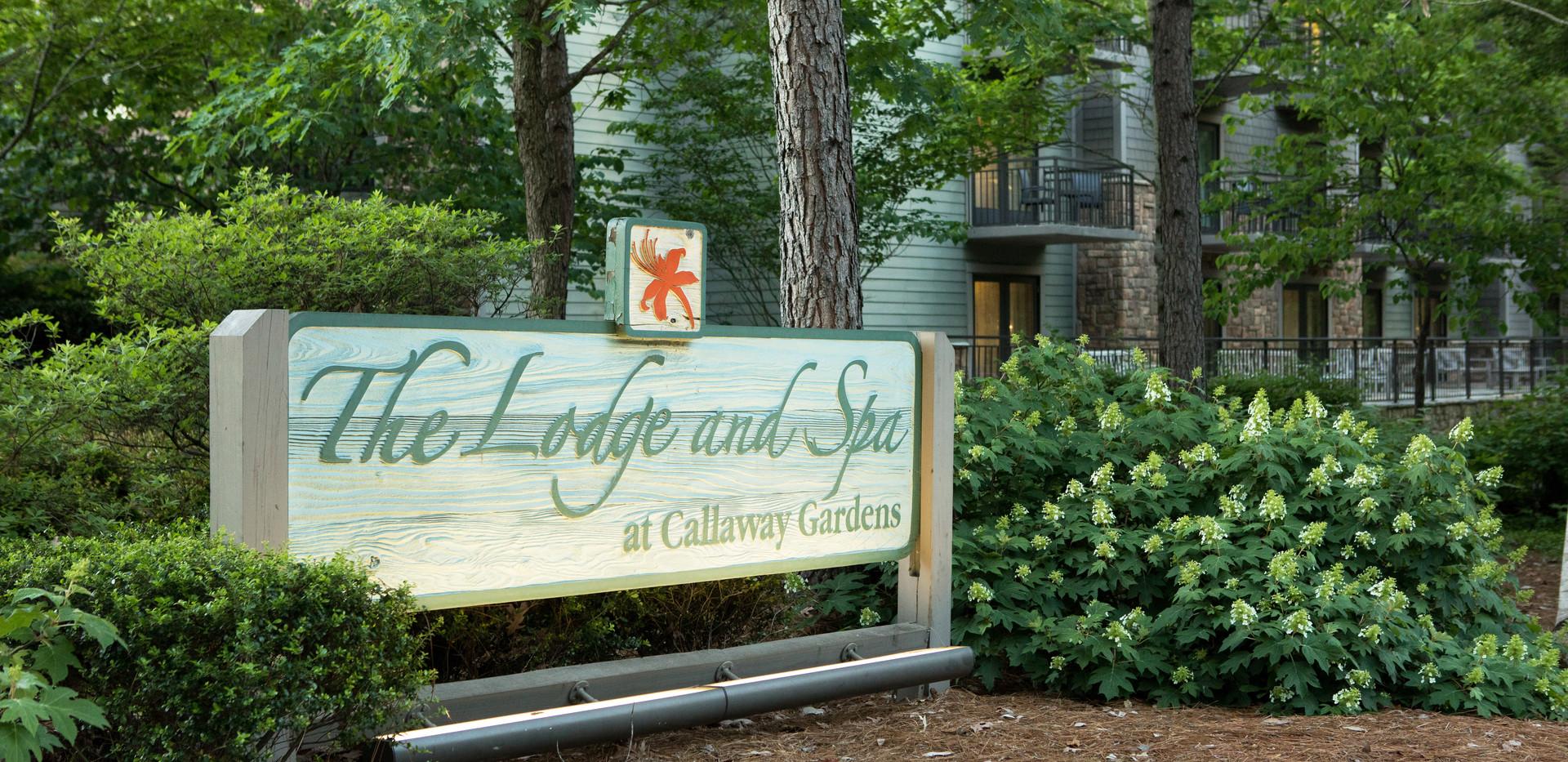 callaway 13 spa sign.jpg