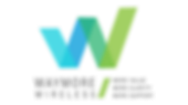 waymore wireless logo png.png