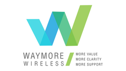 waymore wireless logo png.png