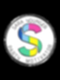 sara younger logo.png