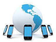 cell-phones-globe.jpg