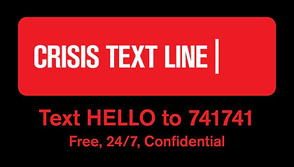 CrisisTextLine_Logo_HELLO (1).jpg
