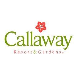 callaway square logo.jpg