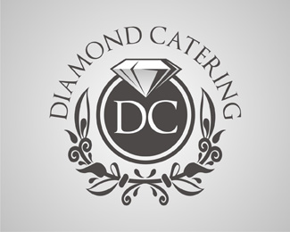 DIAMOND CATERING LOGO.png