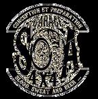 SOA Transparent.png