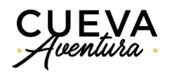 Cueva Aventure Transparent.png