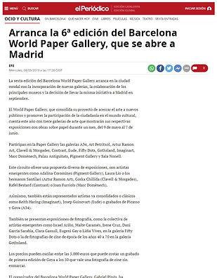 el periodico world-01-02.jpg