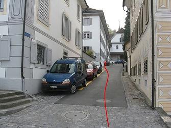 Zugang2_Fussweg.jpg