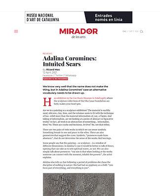 Mirador-01 copia.jpg