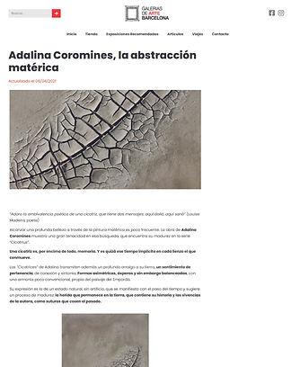 Galerias de Arte Barcelona-01.1.jpg