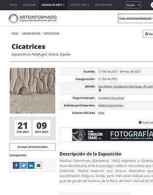 CICATRIUS-05.jpg