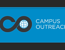campusOutreach.png