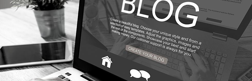 Ideax Blog