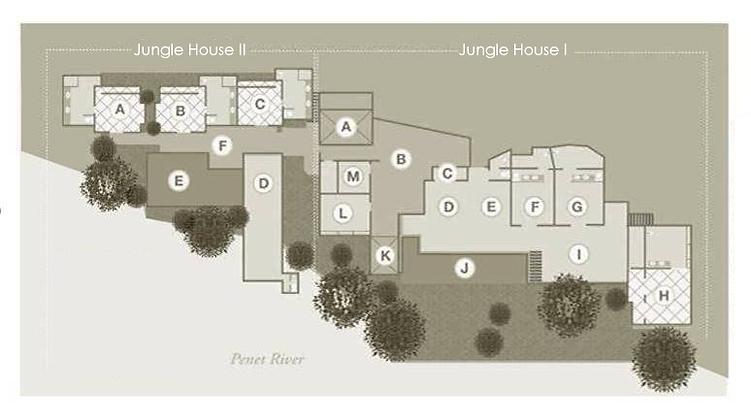 sungei_jungle_villa_layout_new.png