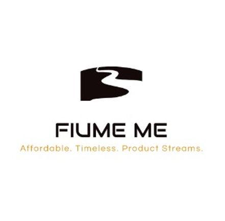 Fiumeme-new-logo