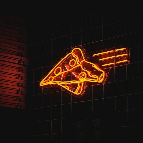 SlicedPizza-09970.jpg