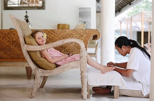 Child friendly private villas in Bali.jp
