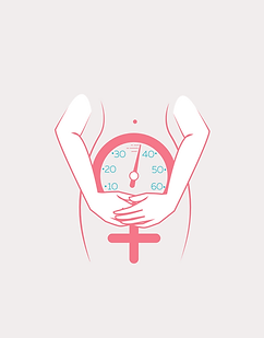 IVF Illustrations (5).png