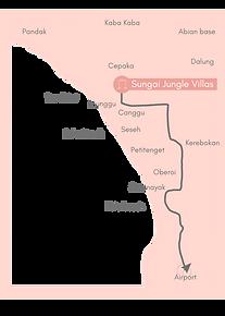 Sungai Jungle Villas Map (CU).png