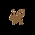 La Forketta Logo1-transparent.png