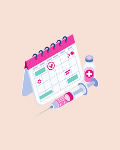 IVF Illustrations.png