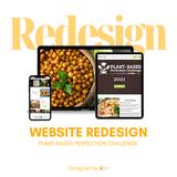 Plant-Based-Perfection.com