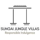Sungai Jungle Villas (1).png