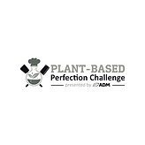 Plant-based-perfection-challenge
