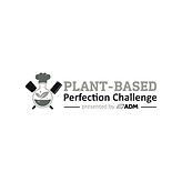 Plant-based-perfection-challenge
