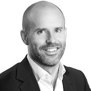 Erik Flygare Northridge konsult Stockholm