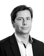 Fabio Barbesta Northridge konsult Stockholm