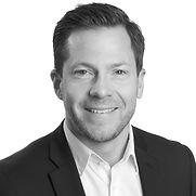 Jörgen Karlsson Northridge konsult Stockholm