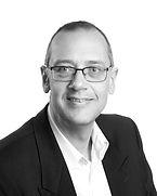 Klas Eriksson Northridge konsult Stockholm