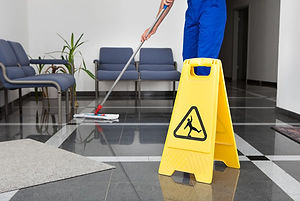 property-management-cleaning.jpg