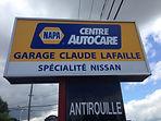 Tenue de livre, payes, CCQ, Impôts, St-Jean, comptabilité. salaires