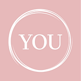 YOU_Logo_RASTER_Reversed.png