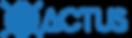 logo_actus_HOR.png
