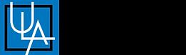 ULA-logo_stacked-3lines_black-nvxf2b4tuh