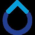 LC_Logo_FullColor_Icon_RGB.png