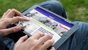 NPSOA Website