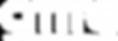 CMTG_Logo_Reverse_vFA-1.png