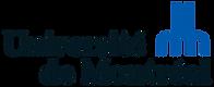 logo_udem).png