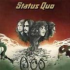 Quo Status Quo
