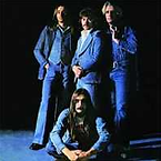 Blue For You Status Quo